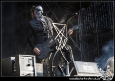 2018-08-02_behemoth__wacken-007