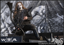 2018-08-02_behemoth__wacken-008