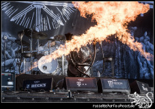 2018-08-02_behemoth__wacken-009