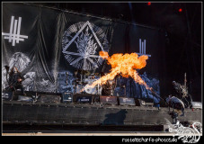2018-08-02_behemoth__wacken-010