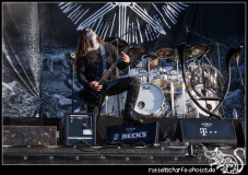 2018-08-02_behemoth__wacken-012