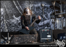 2018-08-02_behemoth__wacken-013