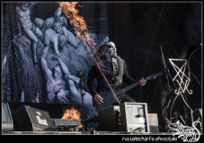 2018-08-02_behemoth__wacken-014