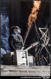 2018-08-02_behemoth__wacken-015