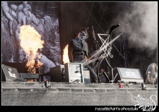 2018-08-02_behemoth__wacken-016