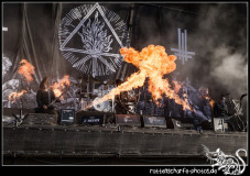2018-08-02_behemoth__wacken-018