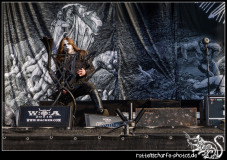 2018-08-02_behemoth__wacken-019