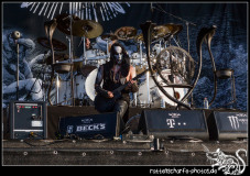2018-08-02_behemoth__wacken-020