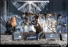 2018-08-02_behemoth__wacken-022