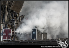2018-08-02_behemoth__wacken-025