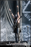 2018-08-02_behemoth__wacken-026