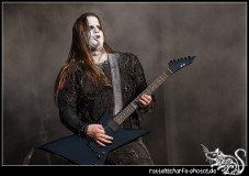 2018-08-02_behemoth__wacken-029