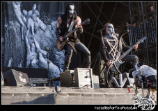 2018-08-02_behemoth__wacken-033