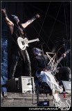 2018-08-02_behemoth__wacken-034