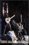 2018-08-02_behemoth__wacken-035