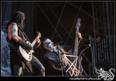 2018-08-02_behemoth__wacken-037