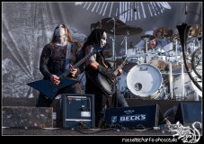 2018-08-02_behemoth__wacken-038