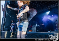 2018-08-02_clowns__wacken-024