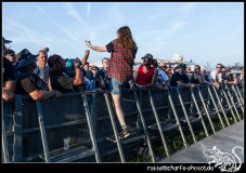 2018-08-02_clowns__wacken-025
