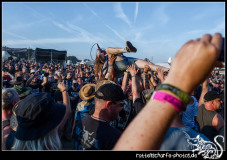 2018-08-02_clowns__wacken-026