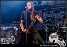 2018-08-02_deserted_fear__wacken-006