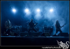 2018-08-02_deserted_fear__wacken-009