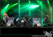 2018-08-02_deserted_fear__wacken-019