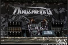 2018-08-02_dirk_schneider__wacken-001