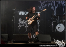 2018-08-02_dying_fetus__wacken-030