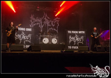 2018-08-02_dying_fetus__wacken-032