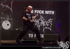 2018-08-02_dying_fetus__wacken-033