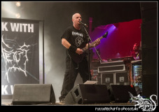 2018-08-02_dying_fetus__wacken-038