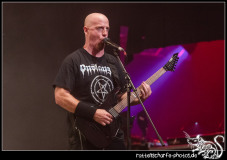 2018-08-02_dying_fetus__wacken-043
