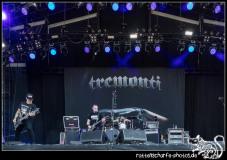 2018-08-02_tremonti__wacken-043