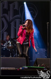 2018-08-03_lee_aaron__wacken-100