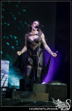 2018-08-03_nightwish__wacken-001