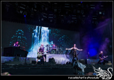 2018-08-03_nightwish__wacken-013