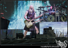 2018-08-03_nightwish__wacken-018