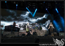 2018-08-03_nightwish__wacken-026