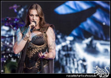 2018-08-03_nightwish__wacken-057