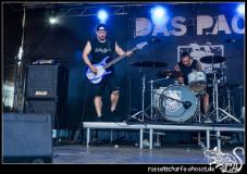 2018-08-03_das_pack__wacken-024