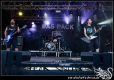 2018-08-03_das_pack__wacken-033