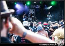2018-08-03_das_pack__wacken-037