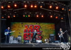 2018-08-03_mr-_big__wacken-005