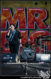 2018-08-03_mr-_big__wacken-006