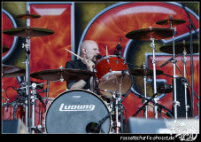 2018-08-03_mr-_big__wacken-014