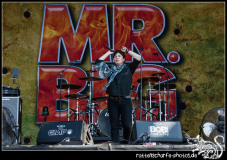 2018-08-03_mr-_big__wacken-015