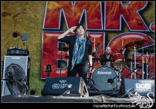 2018-08-03_mr-_big__wacken-017