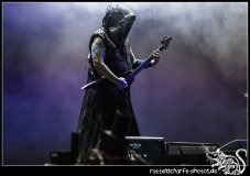 2018-08-04_dimmu_borgir__wacken-014