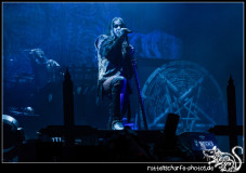 2018-08-04_dimmu_borgir__wacken-017